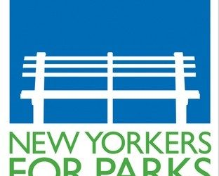 New Yorkers for Parks
